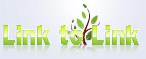 linktolink - биржа обмена ссылками