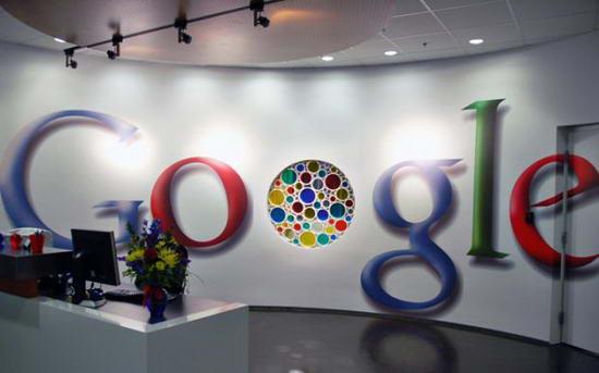 google_07