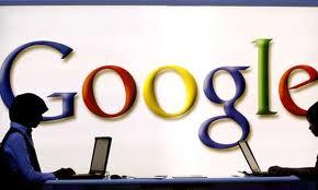 google plus ebay