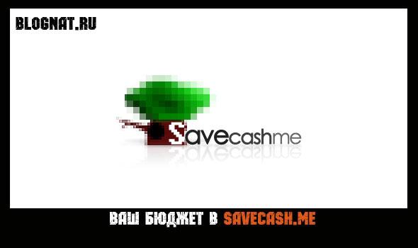 учет доходов и расходов в savecash me