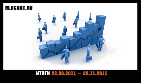 itogi-22.08.2011-–-28.11.2011