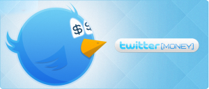 Заработок на Твиттер (Twitter)