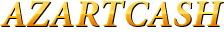 azartcash - партнерка для заработка на азарте