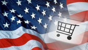 Интернет-магазины Америки