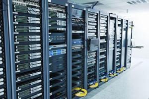 Как выбрать сервер для хостинга