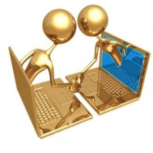 Развитие бизнеса в интернете
