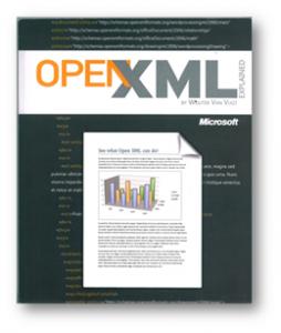 XML – что это, и для чего это нужно?