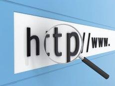 Поисковое продвижение сайта и его важность осуществления
